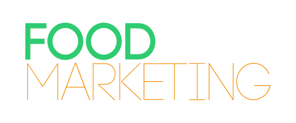 Foodmarketing